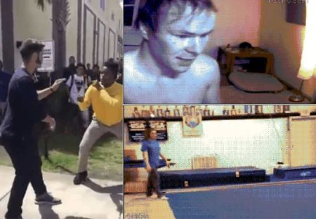 Best Gifs Of Month