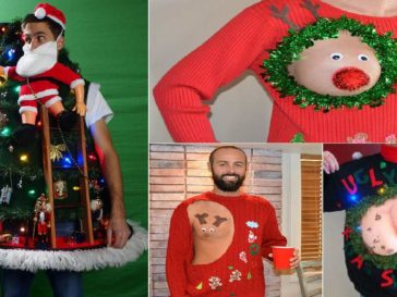 ugliest-christmas-sweaters-ever