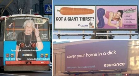14 Advertising Fails That Will Make You Do A Double Take 4625470754