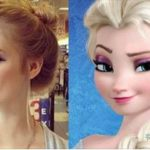 15 People who are like cartoon characters