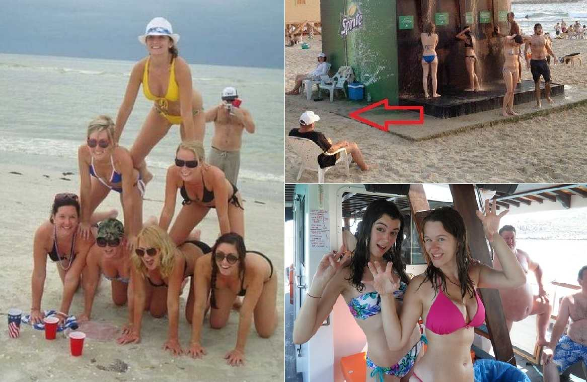 people-got-their-creep-on-at-the-beach