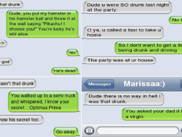 best-drunk-texts-you've-ever-read