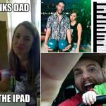 dads-who-completely-nailed-it