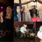 embarrassing-nightclub-photos