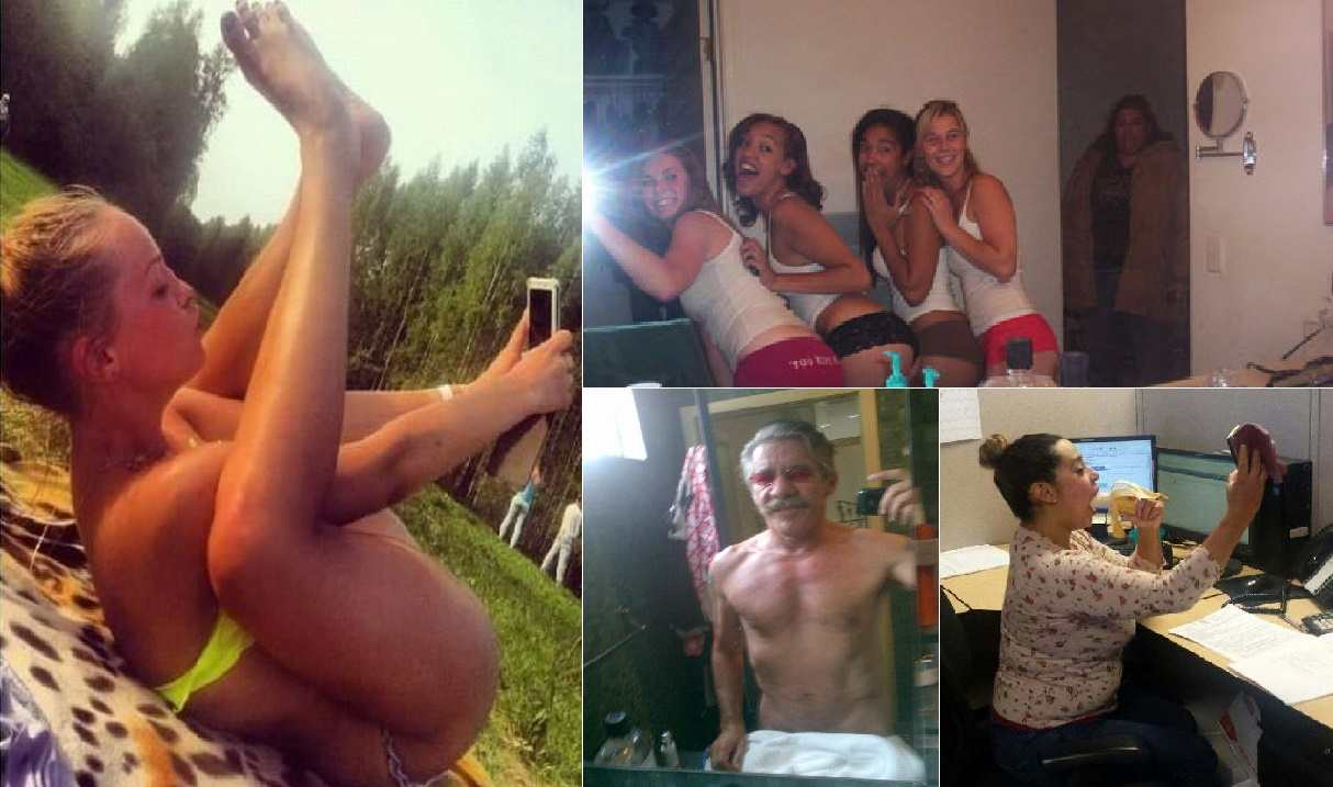 funniest-selfies-ever