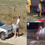 hilarious-images-caught-on-google-maps-street-view