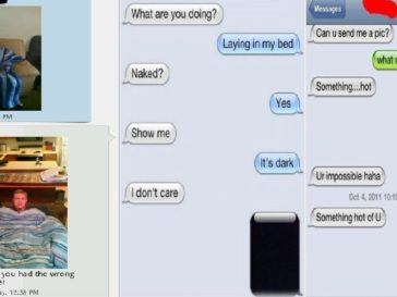 hilariously-creative-text-replies
