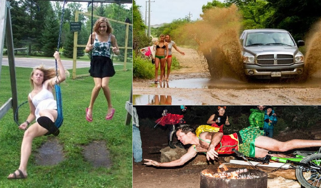 photos-taken-just-moments-from-disaster