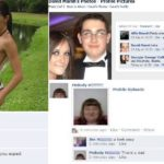 the-20-awkwardest-facebook-pictures-ever