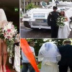 wtf-wedding-photos