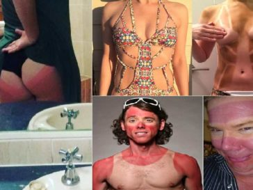 times-people-forgot-the-sun-was-hot