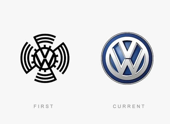famous-logos-then-and-now-11