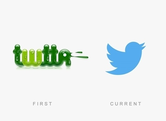 famous-logos-then-and-now-17