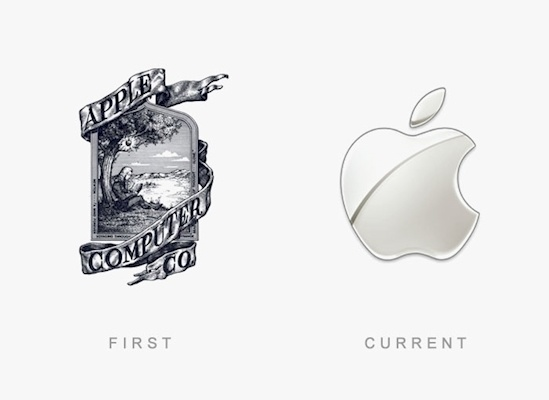 famous-logos-then-and-now-26