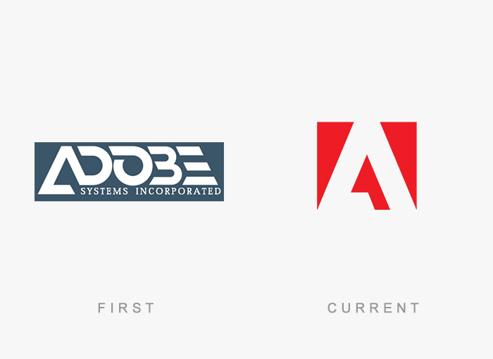 famous-logos-then-and-now-32
