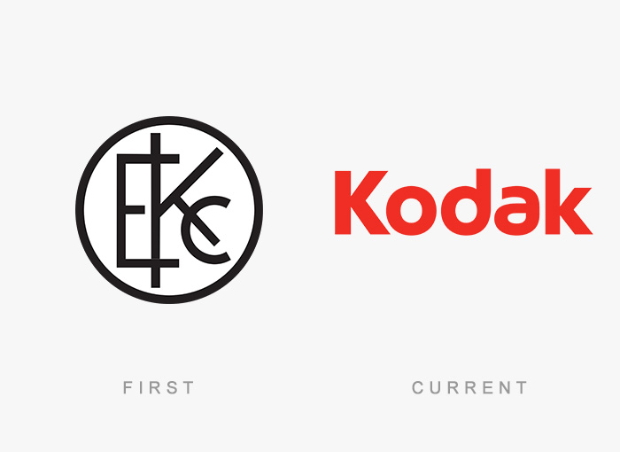 famous-logos-then-and-now-33