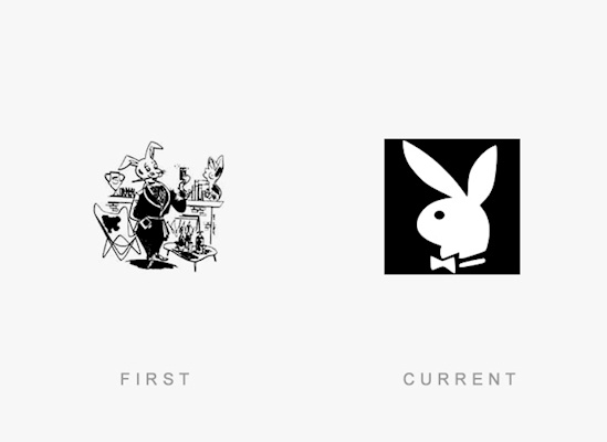 famous-logos-then-and-now-7
