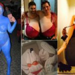 pathetic-halloween-costumes
