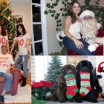 awesome photos from christmas