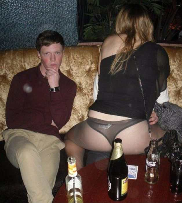 embarrassing nightclub photos 1