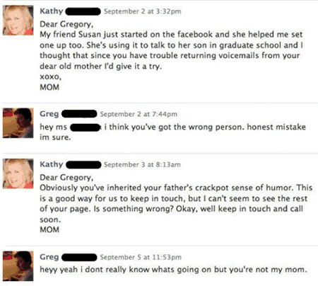 funny facebook wins and fails 13