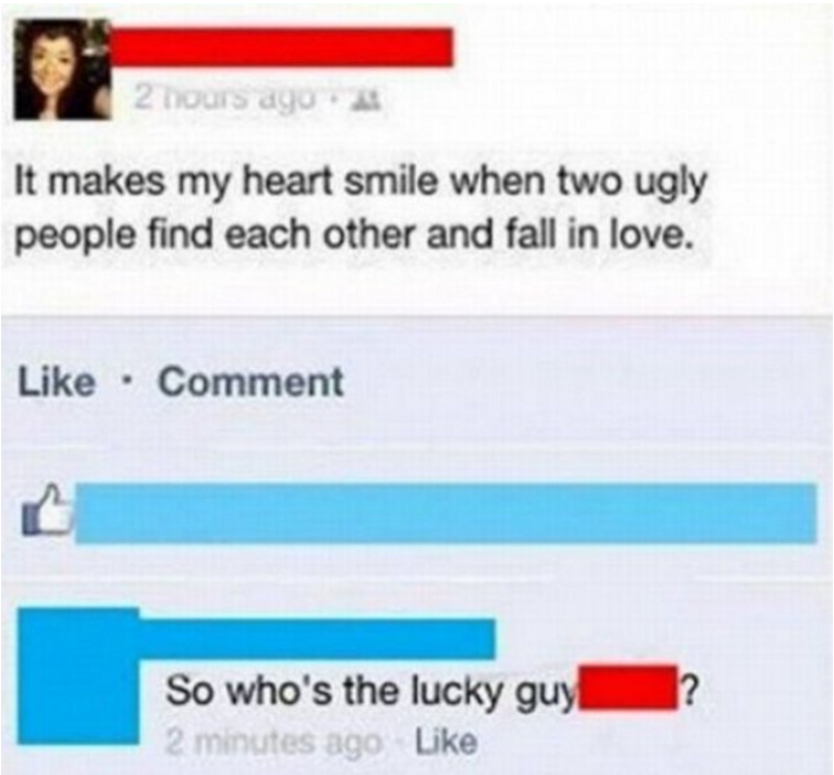 funny facebook wins and fails 15