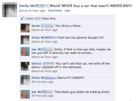 funny facebook wins and fails 9