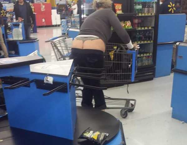 people of walmart 1