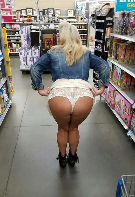 people of walmart 19