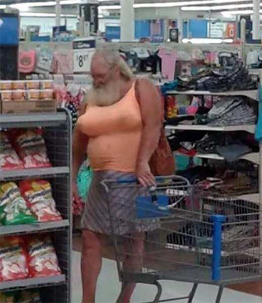 people of walmart 2