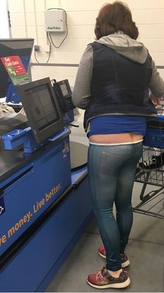 people of walmart 8