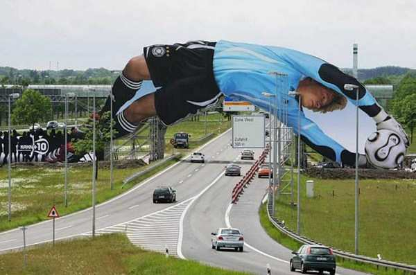 unique and creative billboards 10