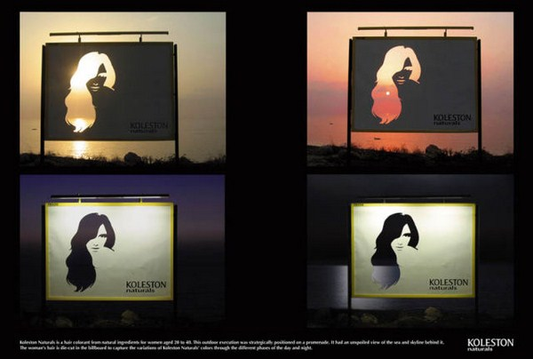 unique and creative billboards 4