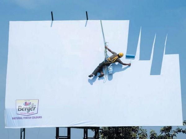 unique and creative billboards 5