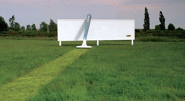 unique and creative billboards 7