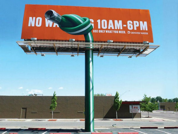 unique and creative billboards 9