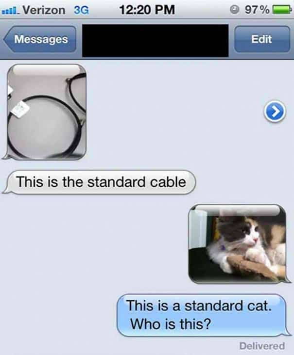 funniest replies to wrong number 10