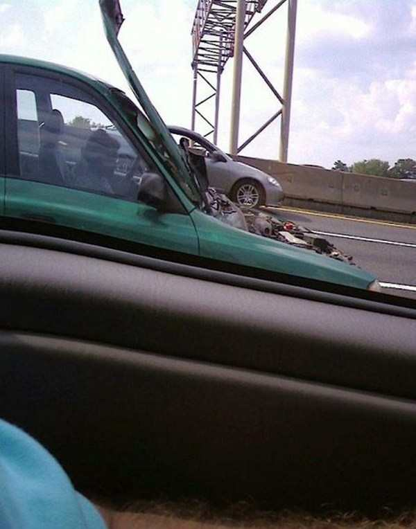 crazy drivers 2