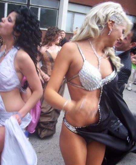 prom photo fails 1