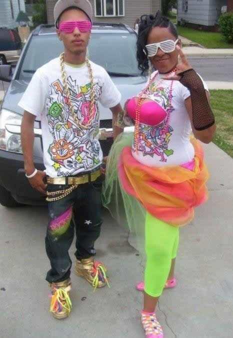 prom photo fails 2