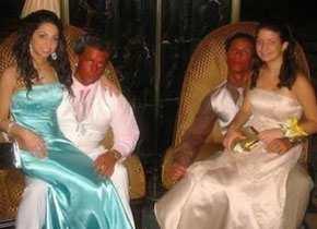 prom photo fails 5