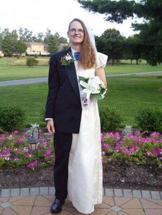 prom photo fails 7