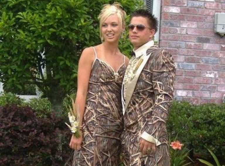 prom photo fails 8