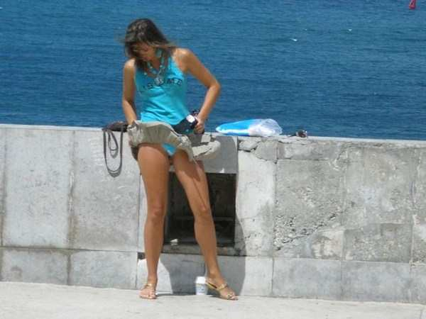 upskirt pictures 11
