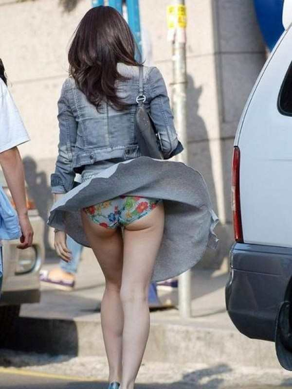 upskirt pictures 8