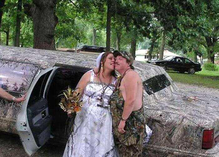 strange wedding dresses 5