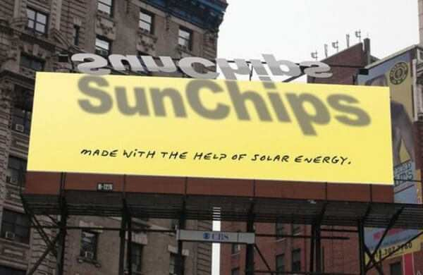 Creative Billboard Advertisements 6