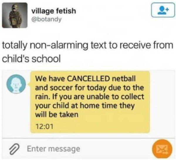 Texting Fails 12