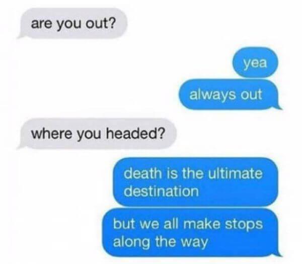 Texting Fails 13