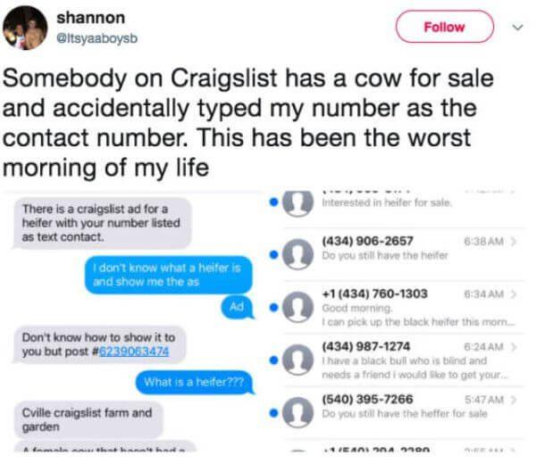 Texting Fails 14